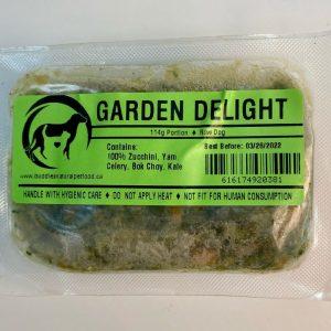 Garden Delight - 8# Box